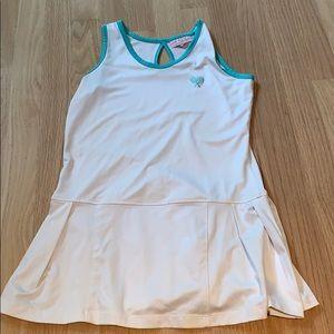 Other - Little miss tennis dress